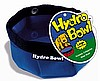 Hydro Bowl - Medium (5 cups)
